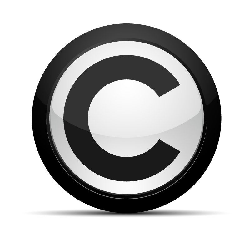 The Importance of Copyrighting Your Creative Works